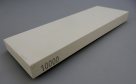 Kagemitsu slijpsteen #10000 zeer fijn (polijststeen)