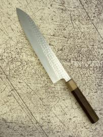 Kurosaki Senko SG2 Gyuto (chef's knife), 240 mm