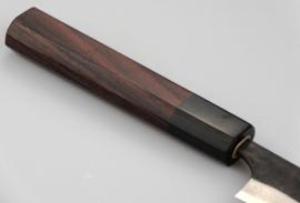 Kurosaki AS petty (officemes), 120 mm