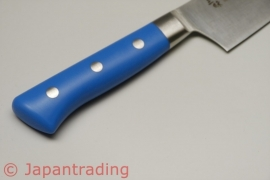 Zanmai Exceed ZPBE-7005M Gyuto (Chefsmes), 210 mm