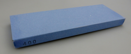 Kagemitsu sharpening stone #400 coarse (sharpening stone)