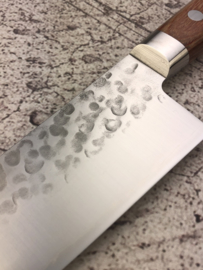 Takamura Chromax Gyuto (chef's knife), 210 mm -Deluxe-