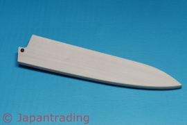 Saya for Gyuto 190-210 mm