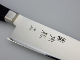 Shimomura Tsunouma TU-9009 Petty (office knife), 150mm