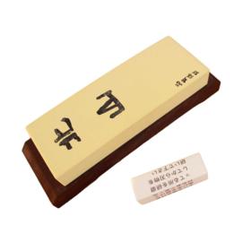 Imanishi Kitayama super polishing stone #8000 extremely fine + Nagura