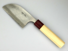 Masakage Yuki Kamagata (vegetable knife), 110 mm