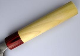 Masakage Kiri Gyuto (chefsmes), 210 mm