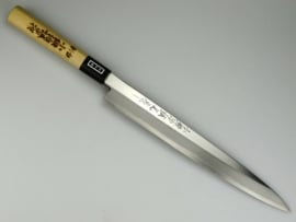 Miki M503 Yanagiba (Fish knife), 270 mm