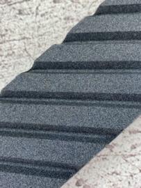 Kagemitsu flattening stone ( #60) -Medium-