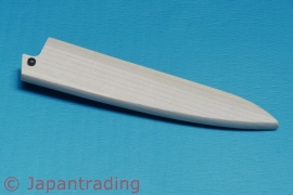 Saya for Petty 150 mm (MCUSTA)