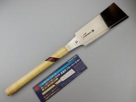 Gyokucho Seiun Ryoba - Japanese pull saw - professional