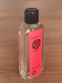 Turpentine oil 100%, 100 ml
