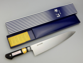 Miki M303 Kigami Gyuto (chefsmes), 270 mm