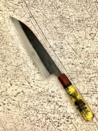 CUSTOM Tosa Sadamune Gyuto (chefsmes), 210 mm