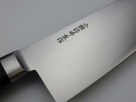 Miki M303 Kigami Gyuto (chefsmes), 300mm