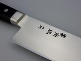 Shimomura Tsunouma TU-9003 Gyuto (chef's knife), 180mm