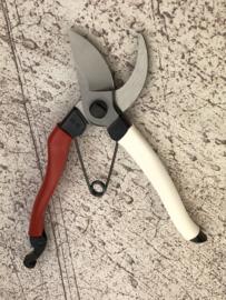 Okatsune pruning scissors ST103,Sentei Basami, -middle-
