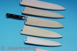 Saya for Boningknife 145 mm (MCUSTA 4009 serie Classic/Hybrid)