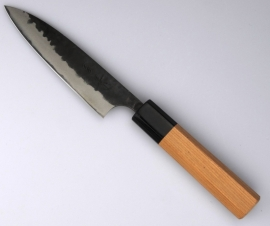 Masakage Koishi Petty (officemes), 120 mm