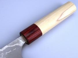 Masakage Yuki Petty (office knife), 150 mm