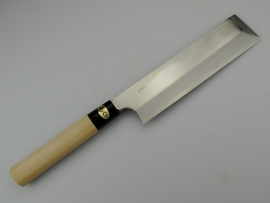 Usuba (traditional vegetable knives)