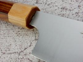 Kobayashi Morado SG2 Sujihiki (vismes/slicer), 270 mm