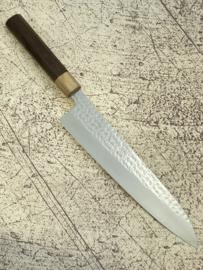 Kurosaki Senko SG2 Gyuto (chefsmes), 240 mm