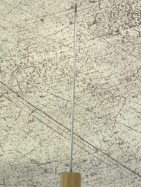 Kurosaki Senko SG2 Santoku (universeel mes), 165 mm