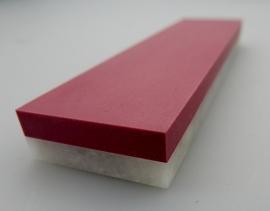 Natural Polishing stone for Higonokami #3000/#10000