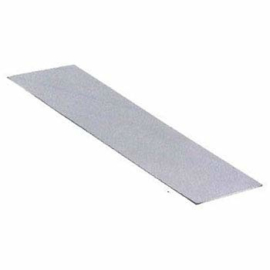 Atoma Diamond Stone Replacement Sheet #600 Economy vervangingsplaat