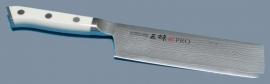 Zanmai Classic HKC-3008d Nakiri (groentemes),160 mm