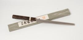 CUSTOM Sakai Takohiki, 240 mm
