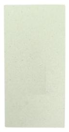 APEX Brocken AP4 wetsteen voor Higonokami #2000-3000