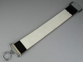 Strijkriem - strop - ST-05