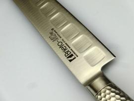 Brieto-PRO M1212 Sujihiki (Fish / carving knife) 270 mm