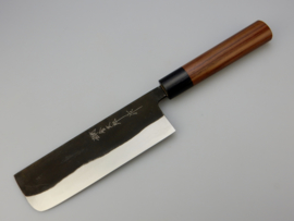 Kato AS Nakiri (Groentemes), 170 mm