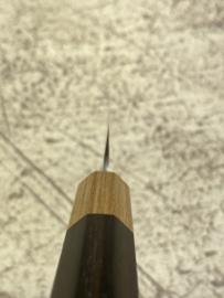 Kurosaki Senko SG2 Petty (office mes), 120 mm