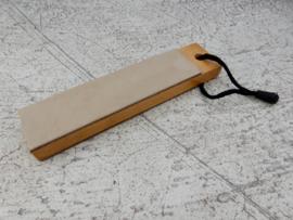Kagemitsu Stropplank - tuigleer- mini