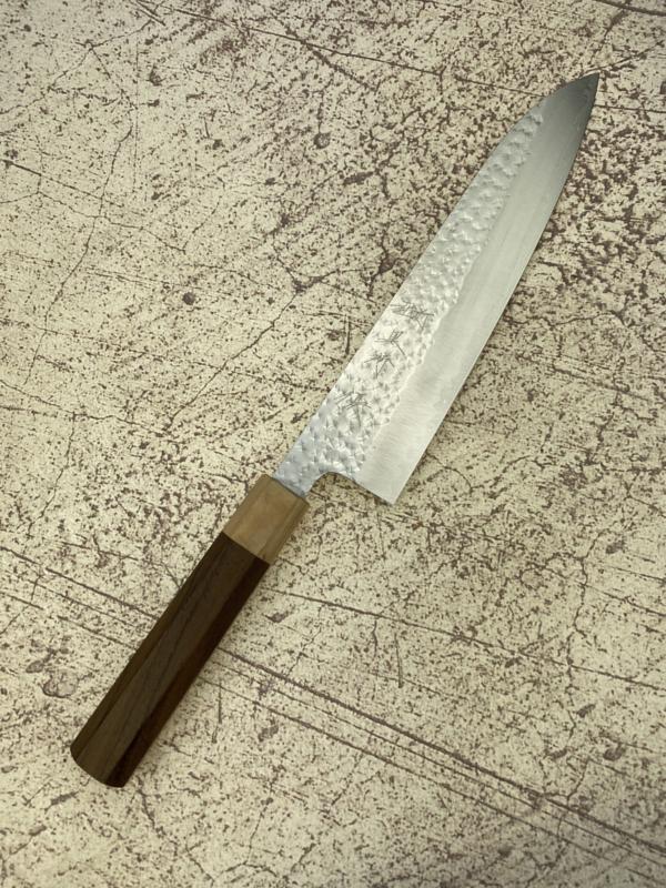 Kurosaki Senko SG2 Gyuto (chef's knife), 210 mm
