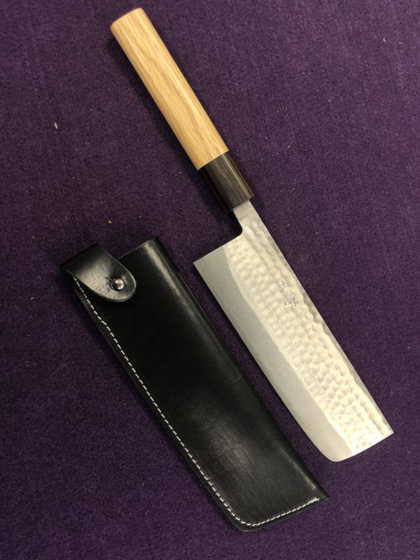 Leather And Plastic Covers Japaneseknives Eu
