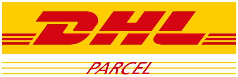 DHL Parcel shipping (non-express)