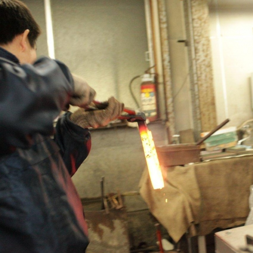 Takamurafabriek.jpg
