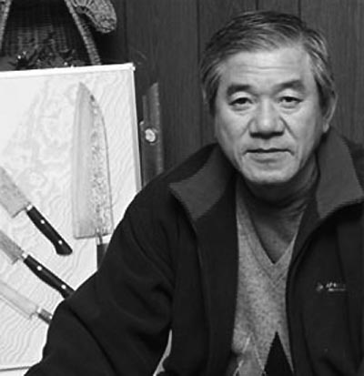 kazuyuki_tanaka2.jpg