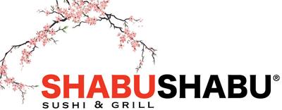 shabu-shabu-logo.png