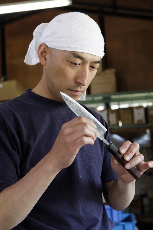 yusui Nakanishi