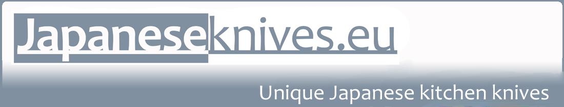 Japaneseknives.eu