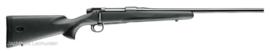 Mauser M18, Bushnell Nitro 2,5-15x50 en Hexalock montage