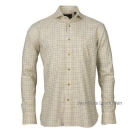 Laksen Drake overhemd