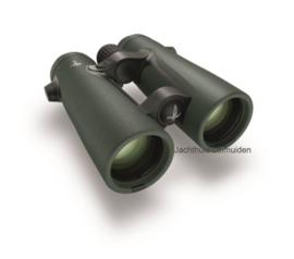 Swarovski EL Range 8x42 TA of 10x42 TA (met afstandsmeter)