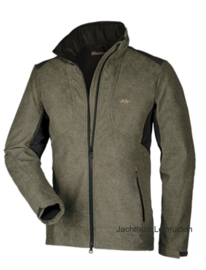 Blaser VINTAGE Softshell Jacket Andy